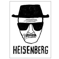 Profile picture of Walter White